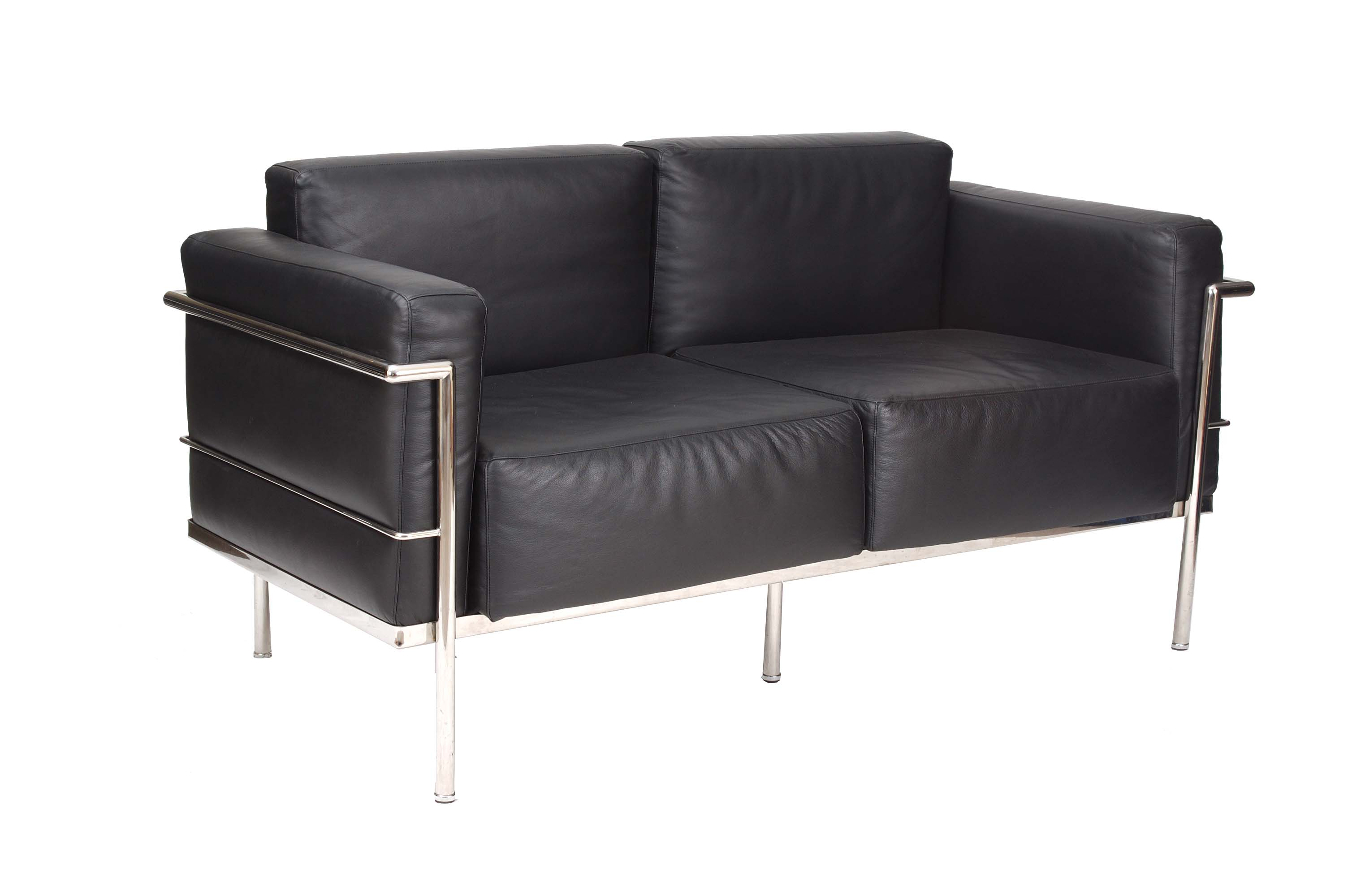 Danische sofas hamburg hamburg coffee table josbo for Sofa hamburg