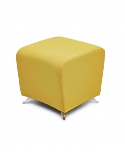 Waiting areas Furniture - stool