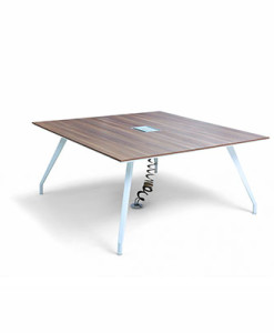 Meeting table - Aria