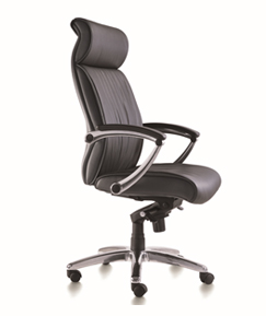 office chair - Premium-out1