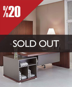 Classica desk sold out