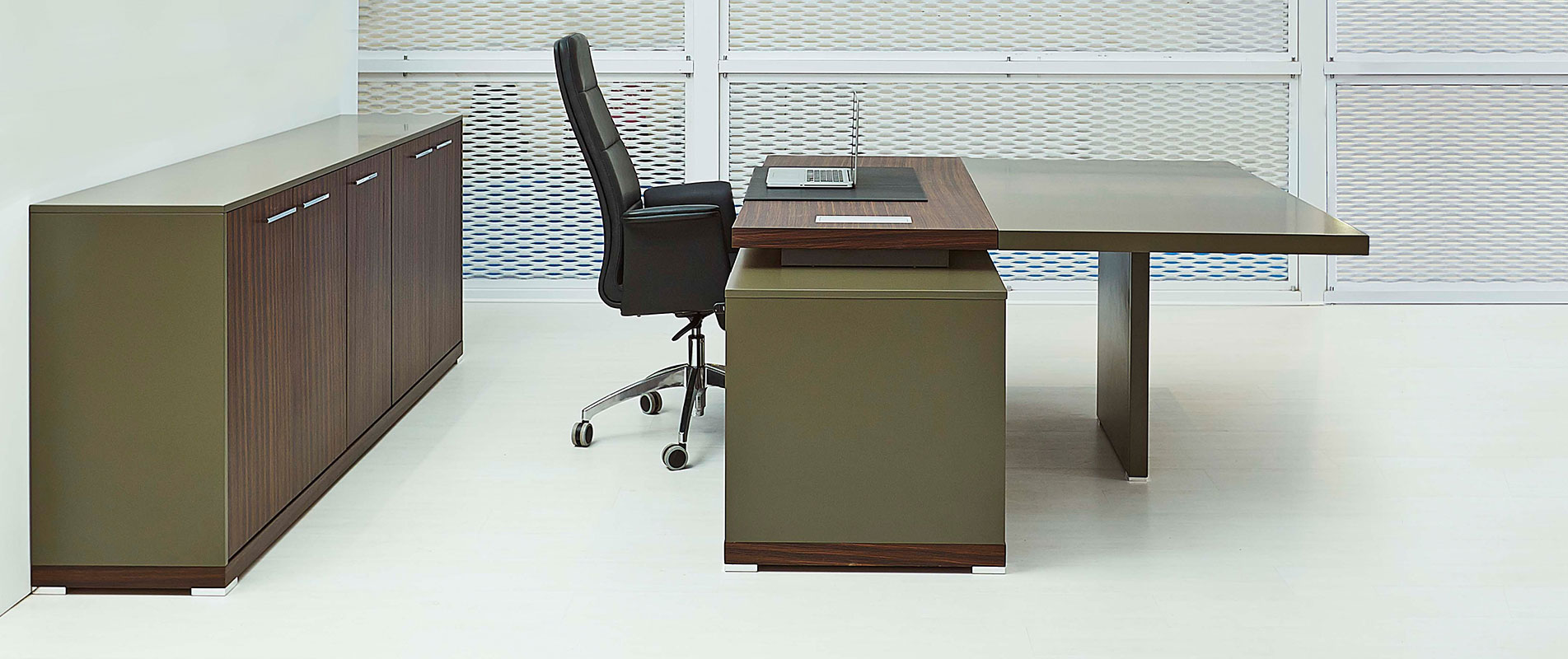 Mohm Office Furniture Egypt