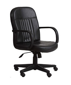 Classic-Office chair