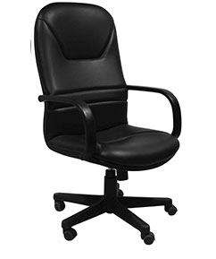Florida-office-chair