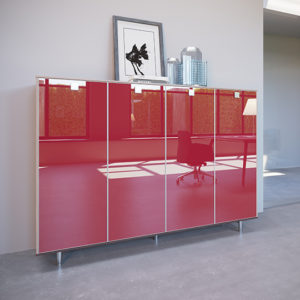 Aria Cabinets