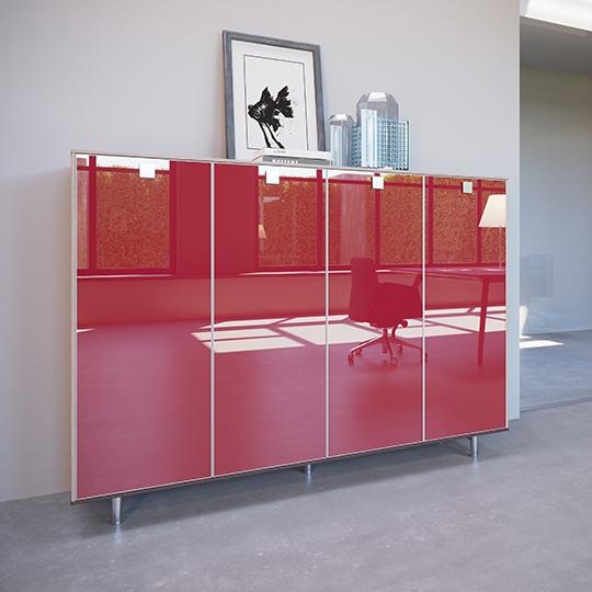 Aria-Executive-cabinet