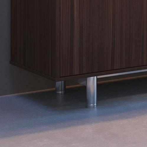 Aria-cabinet--feet