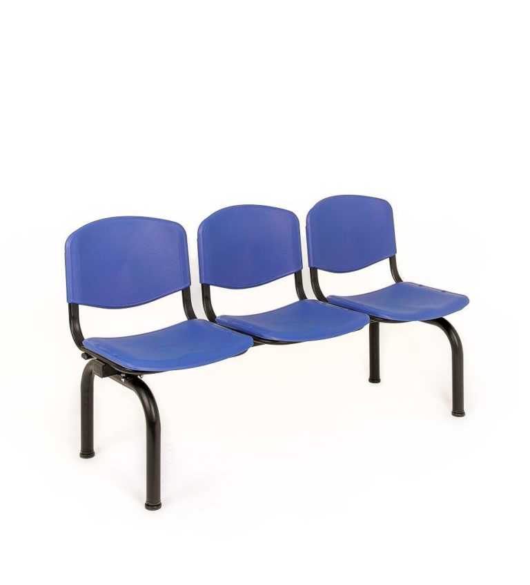 Carina bench