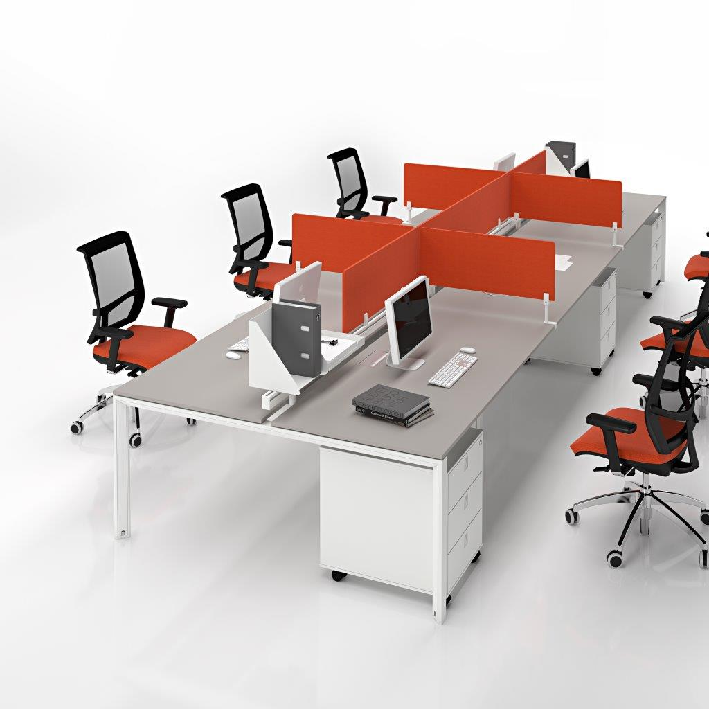 Modula Workstation
