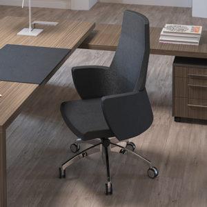 Beta-chair