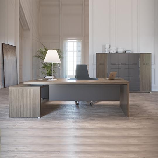 classica-desk