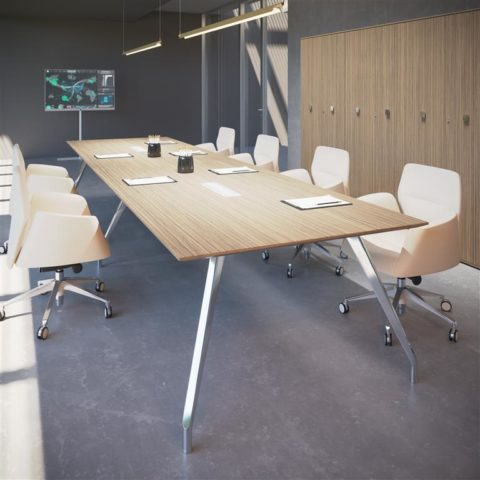 Aria meeting table (2)_