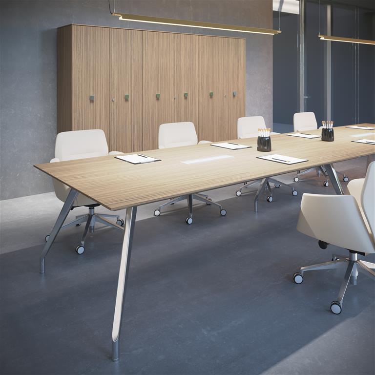 Aria meeting table (3)_
