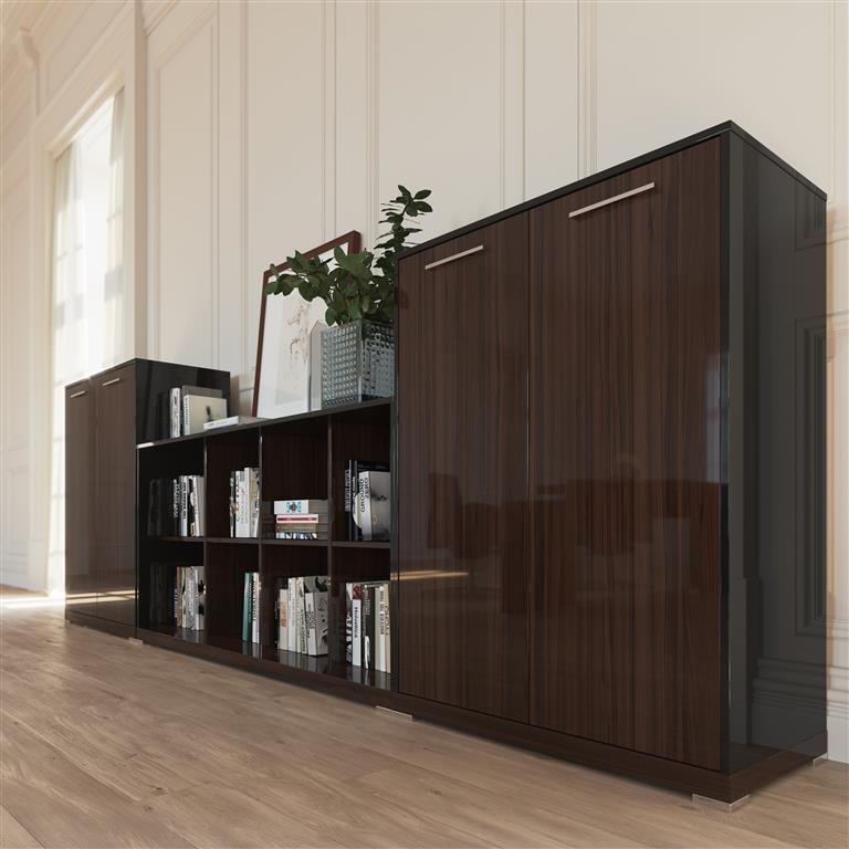 Classica Cabinets