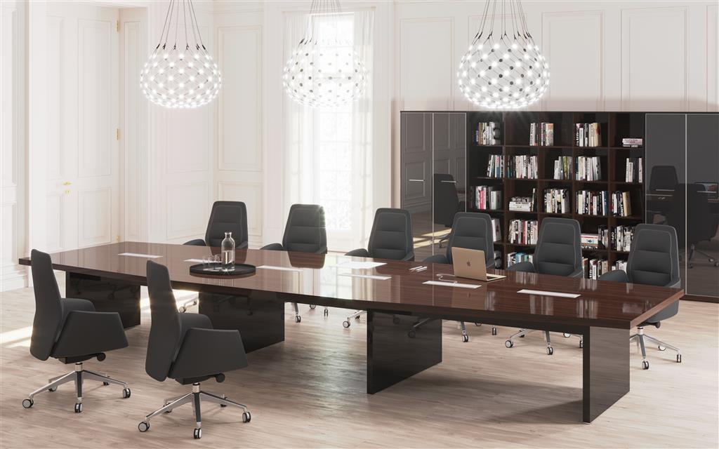 classica meeting table