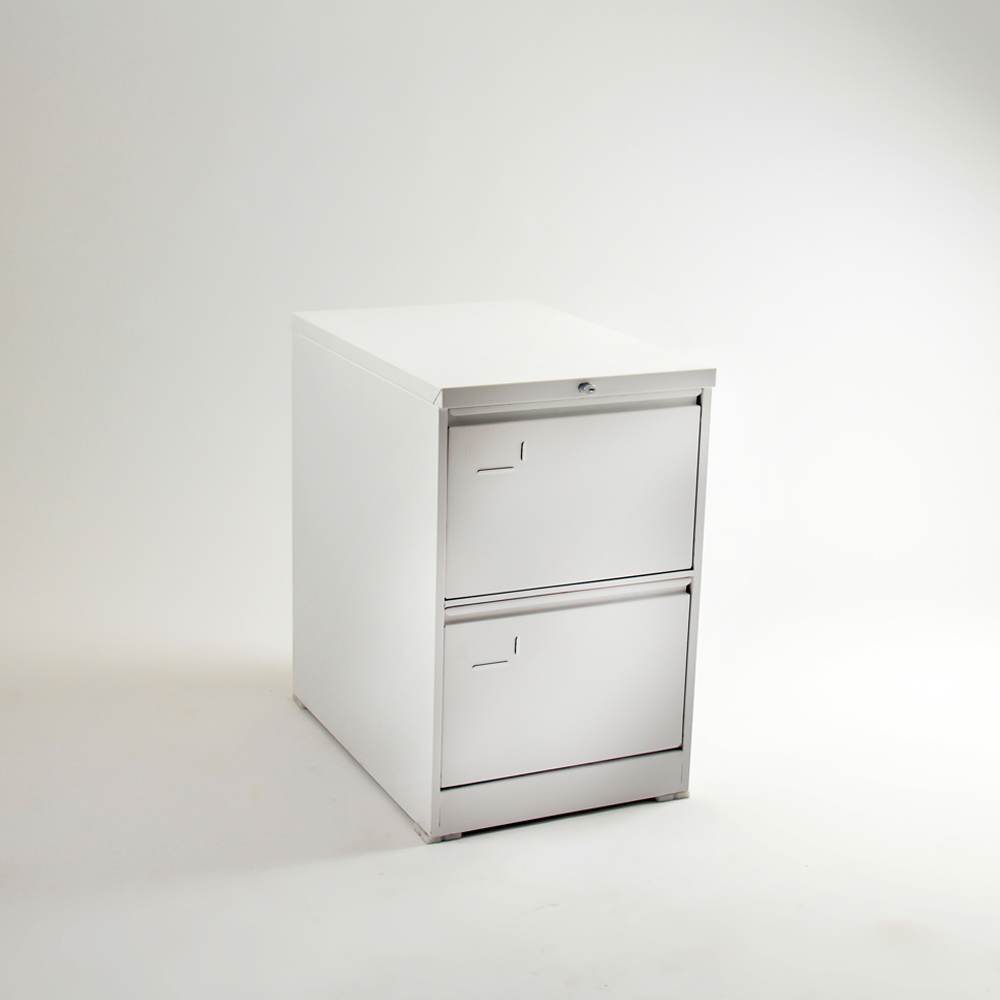 hanging file cabinet hanging files cabinets mohm 16187