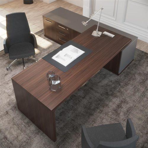 Classica desk