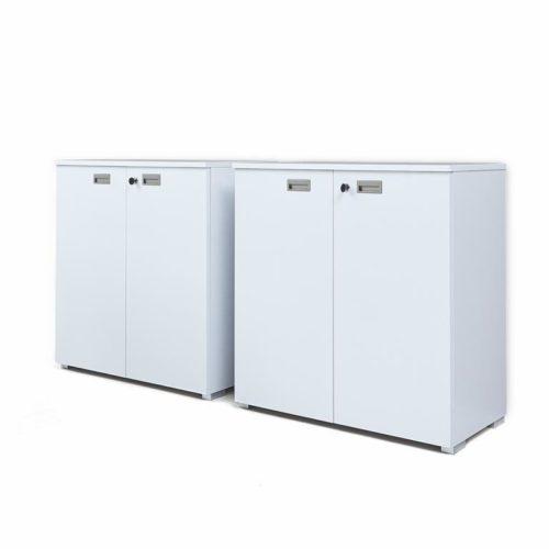 softline cabinets