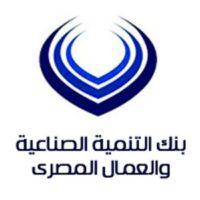 Industrial Development Bank