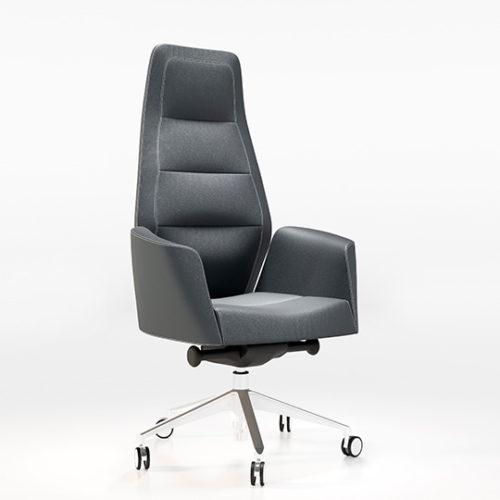Alto chair cover
