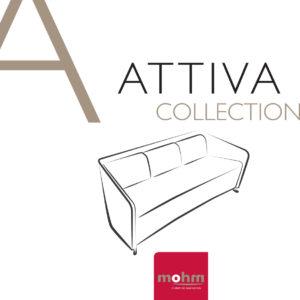 Attiva-Flyer-1