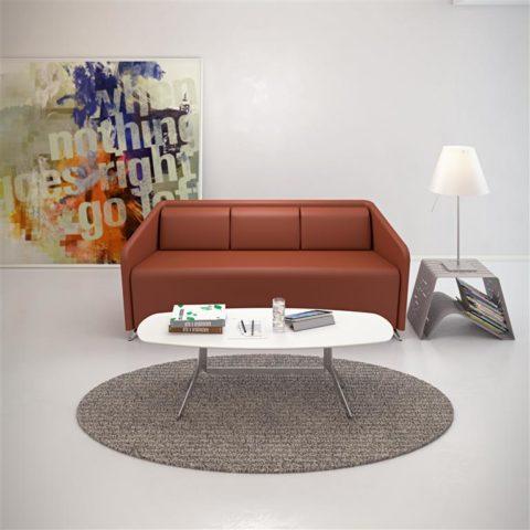 attiva sofa