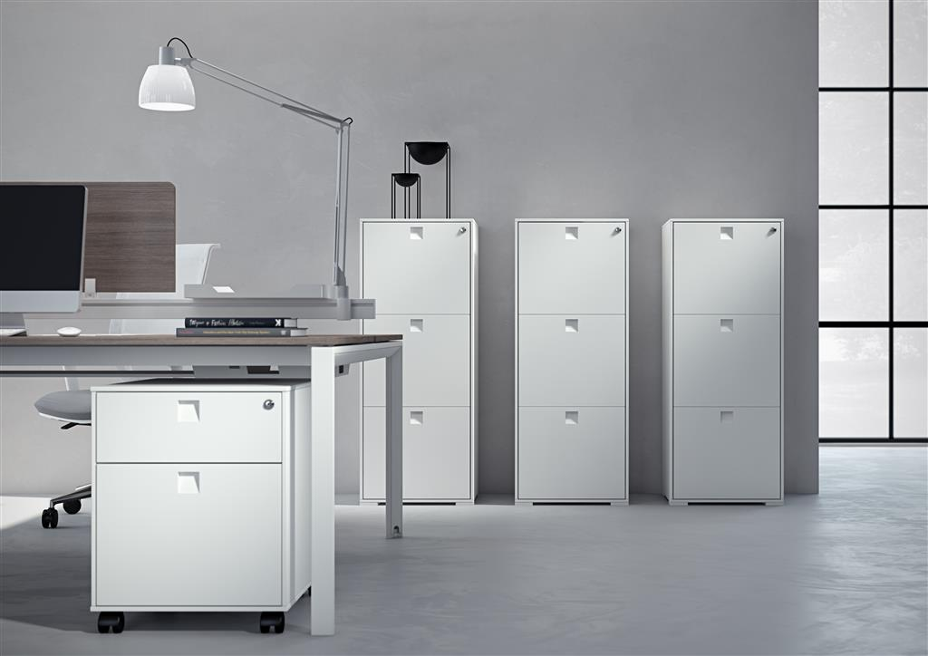 Hanging Files Cabinets