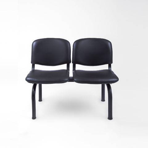 Carina-benches