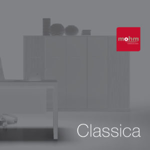 Classica-Catalogue-1