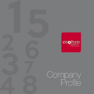 Company-Profile-1