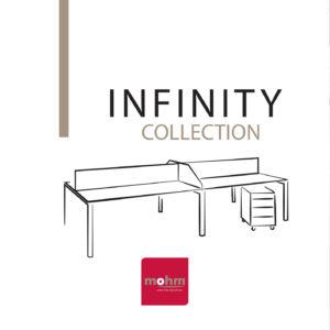 Infinity-Flyer-1