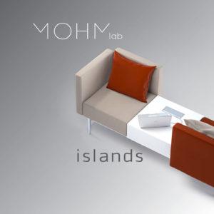 Islands-Flyer-1