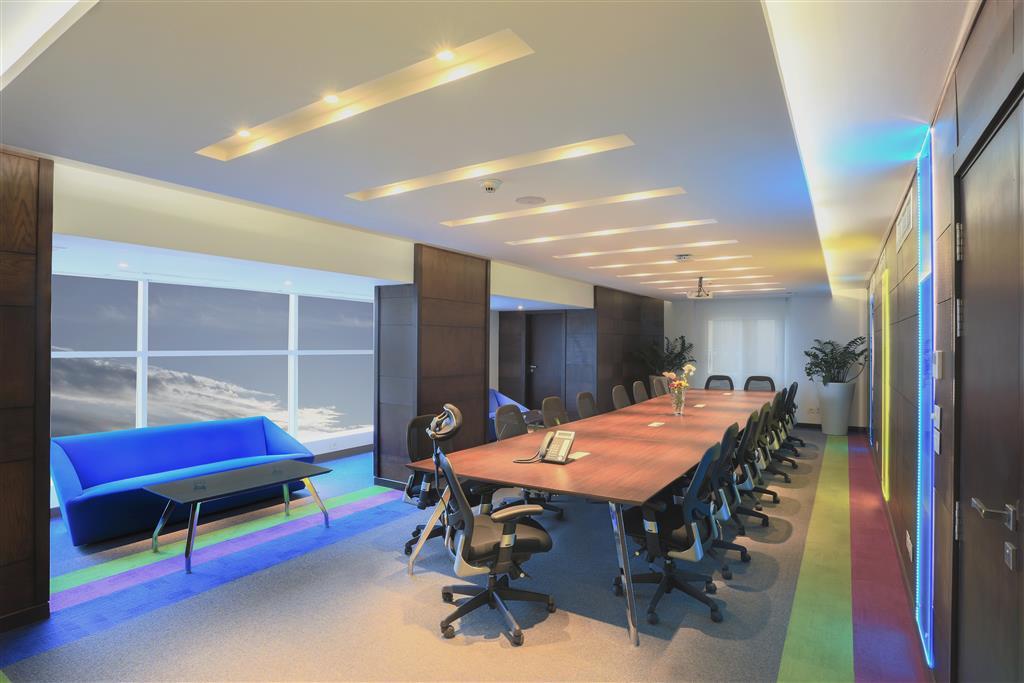 Meeting-Room-2_.jpg
