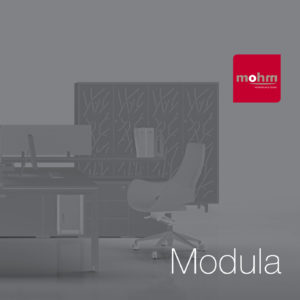 Modula-Catalogue-1