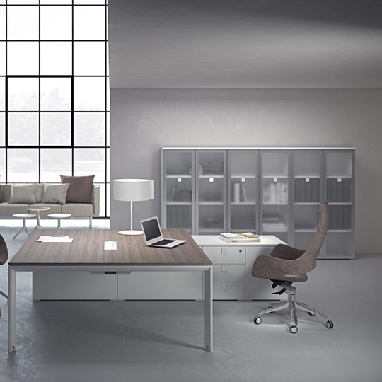 Modula-Meeting-Desk