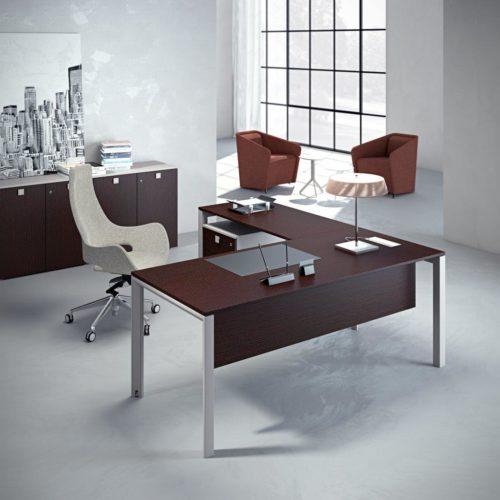 Modula desk