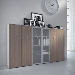 Modual Cabinets