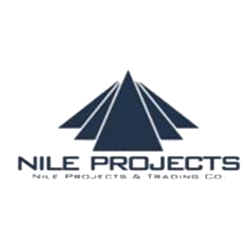 NILE PROJECTS