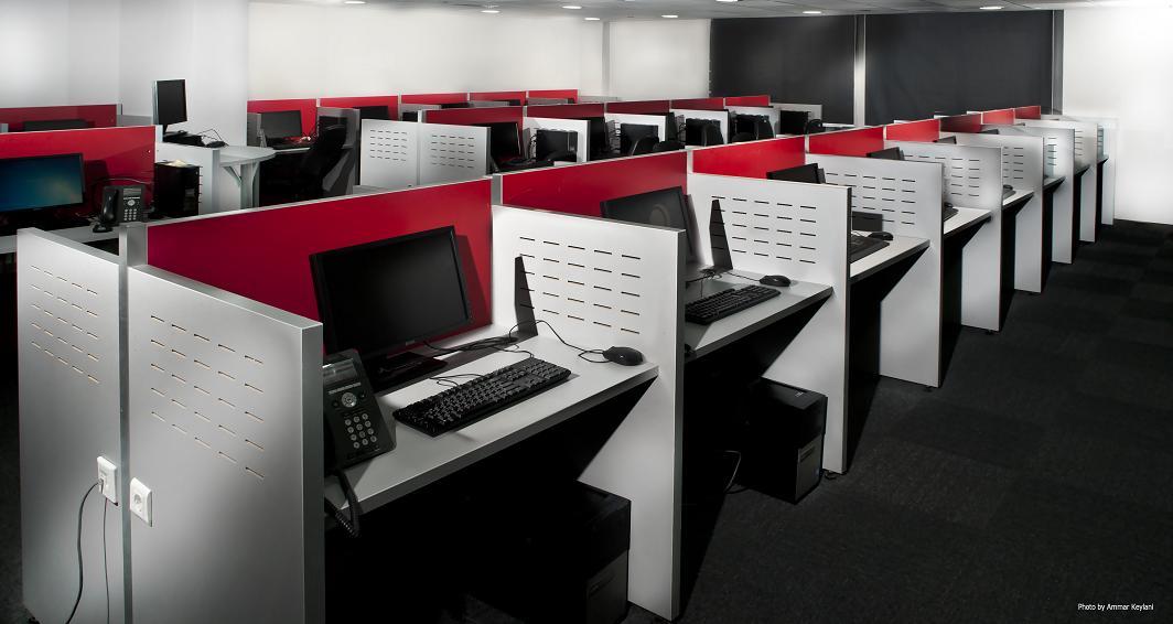 Post-office-1.jpg