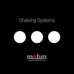 Shelving-1