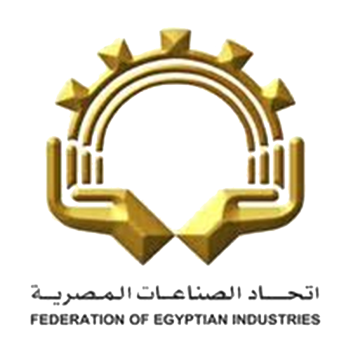 THE FEDERATION OF EGYPTIAN INDUSTRIES