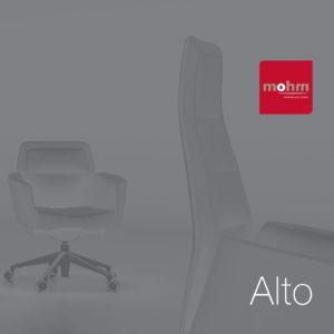 alto_catalog-28-Sept-2017_con-1