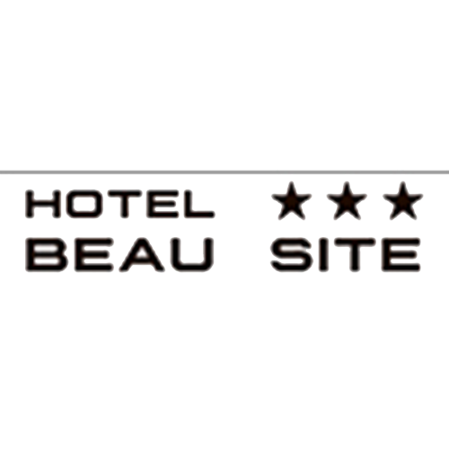 BEAU HOTEL