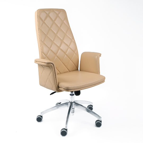 blitz-chair-high