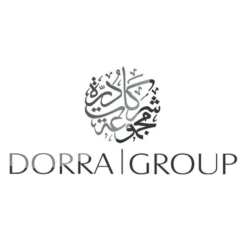 DORRA GROUP