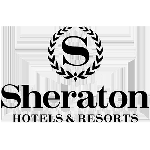 SHERATON CAIRO AIRPORT HOTEL