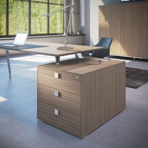 Aria desk Executive
