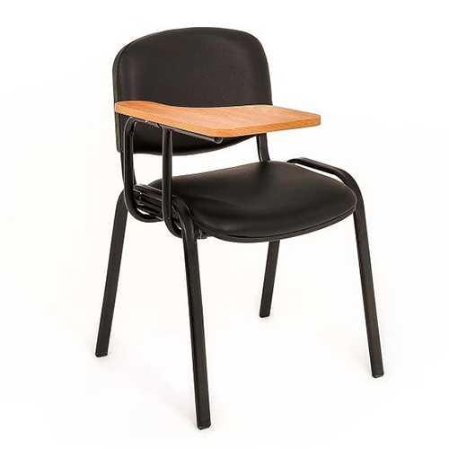 Carina lecture chair