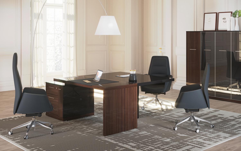 office room furniture design. THE EMBODIMENT Office Room Furniture Design