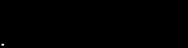 MOHMLAB-LOGO